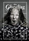The Ghastling: Book Five