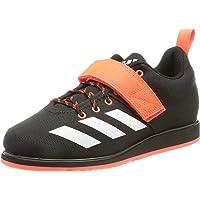 adidas Herren Powerlift 4 Running Shoes