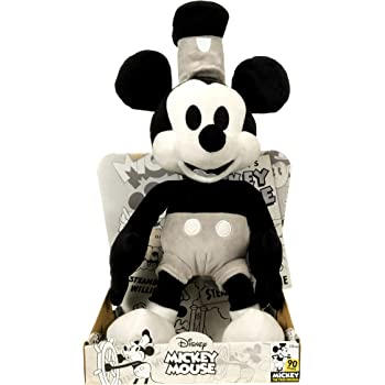 8ba5f402153 Mickey Mouse 90th Birthday Limited Edition 10