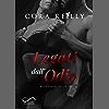 Legati dall'Odio: Mafia Chronicles Vol. 3