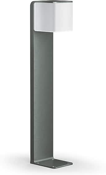 perle 50 pièces Ø 8 mm 38487 dark-brown Miperla