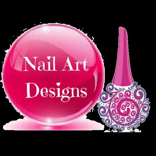 1000+ Latest Nail Art Designs