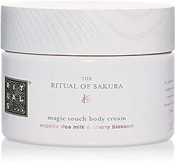RITUALS The Ritual of Sakura Body Cream Körpercreme 220 ml