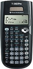 Texas Instruments TI-36 X Pro Scientific Calculator