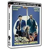 Strasse zum Jenseits - Limited Edition auf 1500 Stück (Black Cinema Collection #03) (Dual-Disc-Set) (+ DVD)
