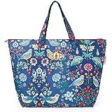 PiP Studio Beach Bag Strandtasche Badetasche Tasche Oh my darling 260809