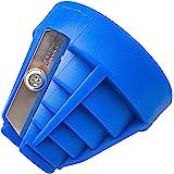 MPJ Rörfasningsverktyg i plast   20–63 mm PE mdpe och hdpe-rör   extern avfasning   VVS-verktyg   vattengas telekommunikation