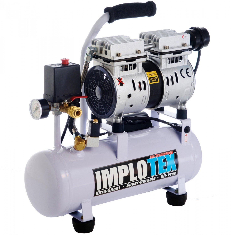 IMPLOTEX 480W
