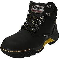 Dr. Martens Ridge St, Chaussures de sécurité Mixte