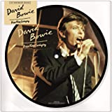 Boys Keep Swinging /40th Anniversary-Picture Disc