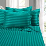 Elegant Comfort 1 Bed Sheet Set on Amazon - Super Silky Soft - 1500 Thread Count Egyptian Quality Luxurious Wrinkle, Fade...