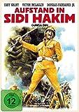 Aufstand in Sidi Hakim