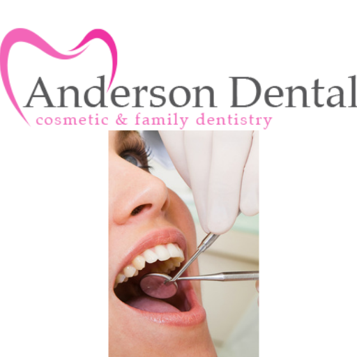 anderson-dental-az