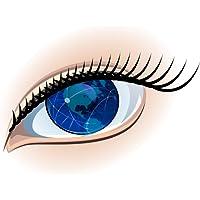 Eye Care Blue Light Filter by Claudio Souza Mattos