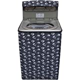 Dream Care Washing Machine Cover Top Load 6.5 kg Fully Automatic Sams05