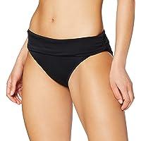 Marchio Amazon - Iris & Lilly Culotte Bikini Donna