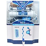 Best Water Purifier Under 8000 in India (2020 Review) 8