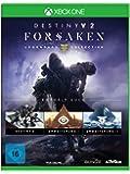 Destiny 2: Forsaken – Legendary Collection - [Xbox One]