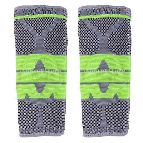 perfk Premium Cubiertas de Protecci n de Rodillas para Actividades al Aire Libre Protector de Piernas