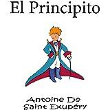 El Principito - (Anotado) / (Ilustrado): Incluye ilustraciones / Dibujos