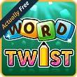 Word Twist