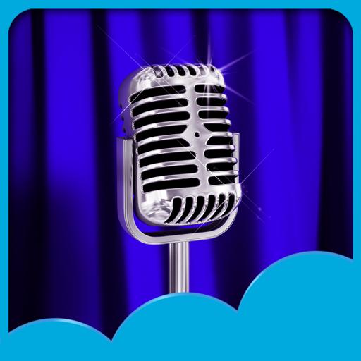 Beliebte Voice Modifier (Voice Changer Alien)