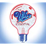 The Who Essential