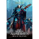 Alpharius: Head of the Hydra