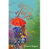 SEVEN COLORS OF LOVE : Love conquers