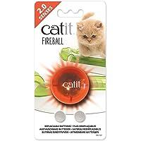 Catit 2.0Senses Ball für Katzen