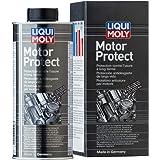 Liqui Moly 1018 la Protection Anti-Usure pour Le Moteur, k.A, 500 ML