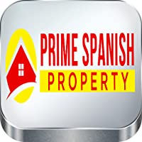 PrimeSpanishProperty