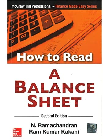 Accounting Books Online in India : Buy Books on Accounting