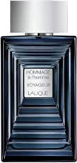 Lalique HAH Voyageur Eau de Toilette, 50ml