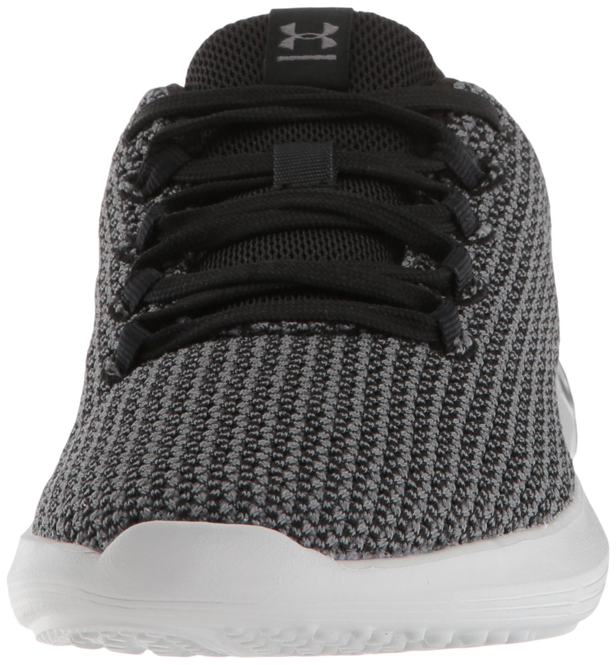 71 LtOR95wL - Under Armour Women's's Ripple Competition Running Shoes