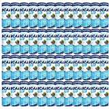 AllNutrition BCAA Xtra Drink 250ml Dose Zero Sugar Aminosäuren SCHWARZE JOHANNISBEERE BCAA-DRINK (24)