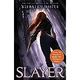 Slayer: 1