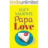 Papa Love (Amor de Hoy)