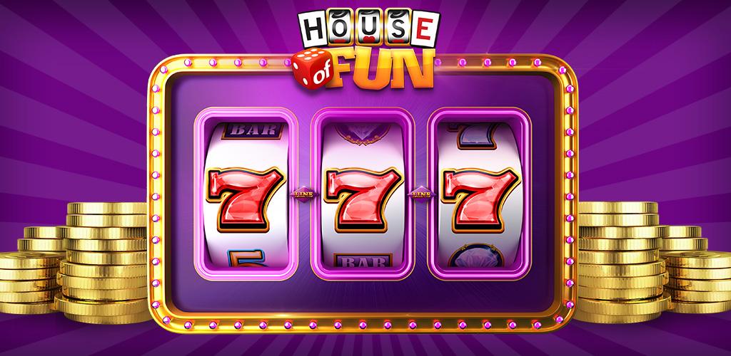 play online casino kostenlose slots spiele