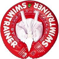Freds Swim Academy SWIMTRAINER Classic ROT