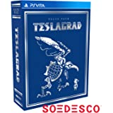 Teslagrad - Value Pack [Edizione: Spagna]