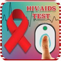 HIV-AIDS Test Prank