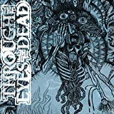 Songtexte von Through the Eyes of the Dead - Skepsis