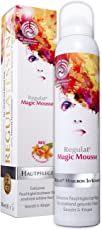 Dr. Niedermaier Regulat Magic Mousse 75ml