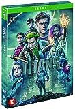 Titans-Saison 2 [DVD]