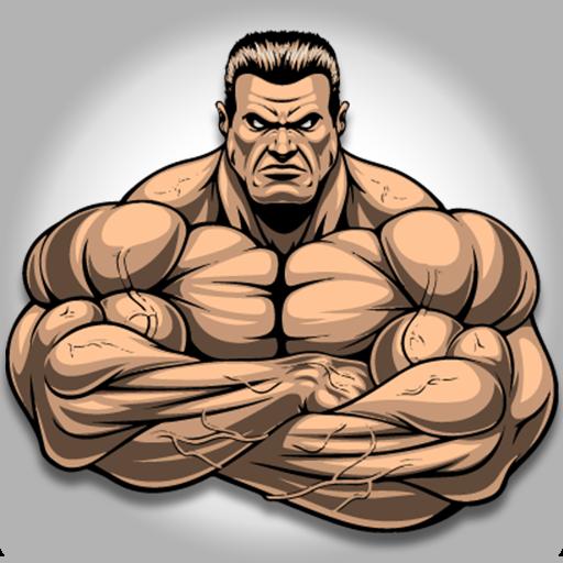 Top 10 Websites To Look For canottiera bodybuilding