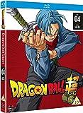 Dragon Ball [Region B] (IMPORT) (Keine deutsche Version)