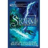 Storm (Elemental)