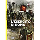L'esercito di Roma