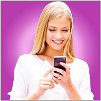 WORLD GIRLS PHONE NUMBERS